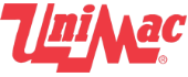 UniMac Logo